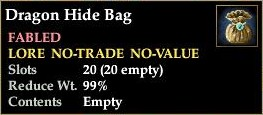 File:Dragon Hide Bag.jpg