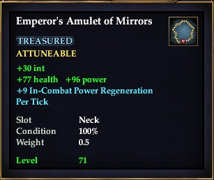 File:Emperor's Amulet of Mirrors.jpg