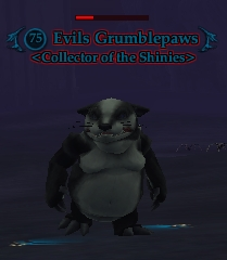 File:Evil Grumblepaws.jpg