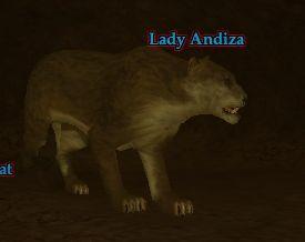 File:Lady Andiza.jpg