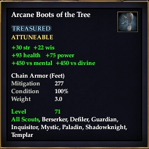 File:Arcane Boots of the Tree.jpg