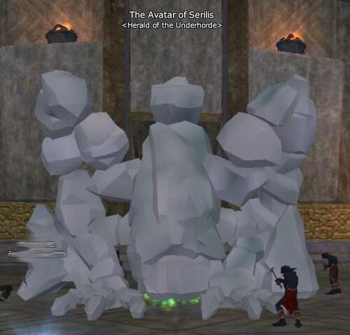 File:The Avatar of Serilis.jpg