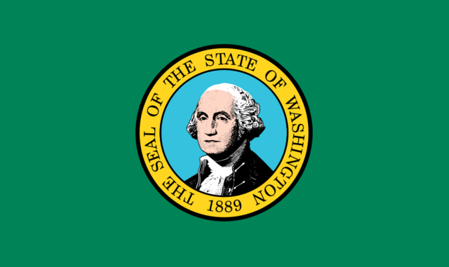 File:Washington Flag.png