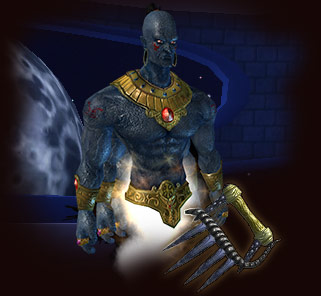 File:Lore and Legend Djinn.jpg
