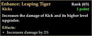 File:Monk AA - Enhance- Leaping Tiger.jpg