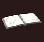 Queule-research-notebook