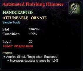 File:Automated Finishing Hammer.jpg