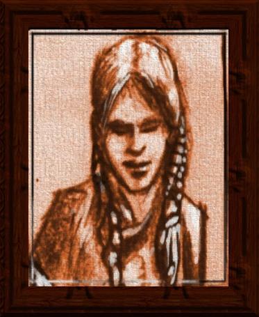 File:Cloth Portrait (Visible).jpg
