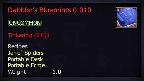 File:Dabbler's Blueprints 0.010.jpg