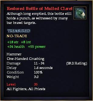 File:Restored Bottle of Mulled Claret.jpg