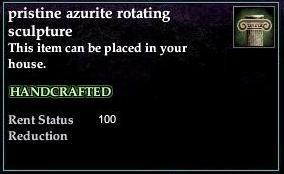 File:Azurite Rotating Sculpture.jpg