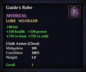 File:Guide's Robe.jpg