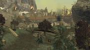Ravaged Lands