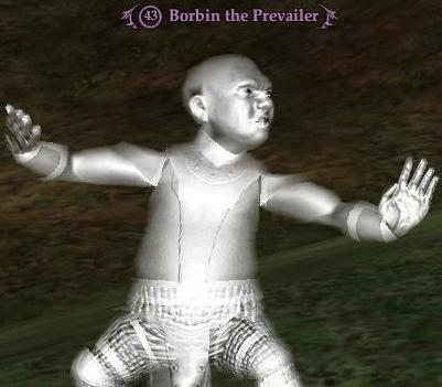 File:Borbin the Prevailer.jpg