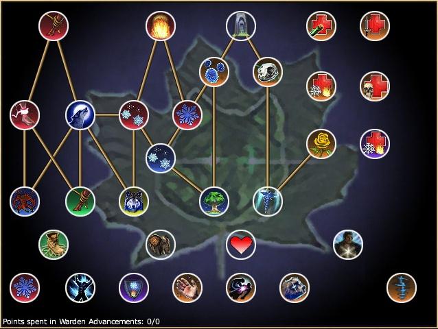 File:Warden AA Tree.jpg