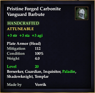 File:Carbonite Vanguard Barbute.jpg