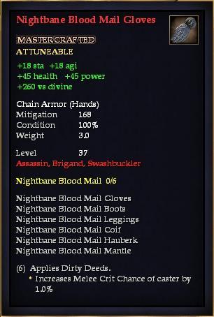 File:Nightbane Blood Mail Gloves.jpg