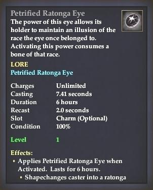 File:Petrified Ratonga Eye.jpg