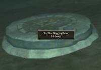 File:Gigglegibber hideout manhole.jpg