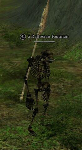 File:Rallosian Footman.jpg