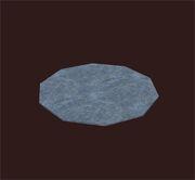 Rounded-stone-adoration