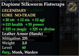 File:Dupione Silkworm Fistwraps.jpg