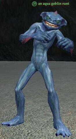 File:Aqua goblin runt.jpg