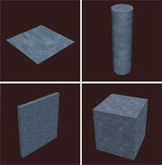 Adoration-tile-examples.jpg