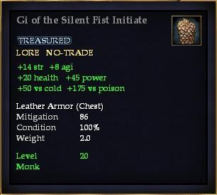 File:Gi of the Silent Fist Initiate.jpg