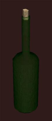Bottle-of-emerald-spirits