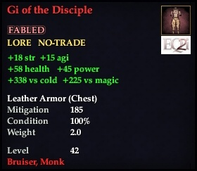 File:Gi of the Disciple.jpg