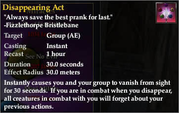File:Disappearing Act.png
