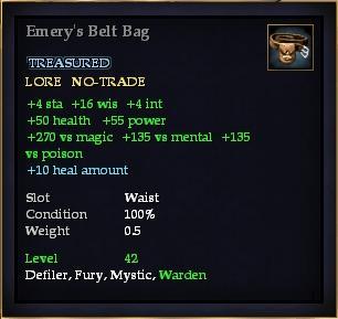 File:Emery's Belt Bag.jpg