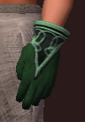 Gloves of Decay (Equipped)