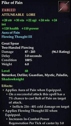 File:Pike of Pain.jpg