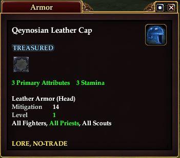 File:Qeynosian Leather Cap.jpg