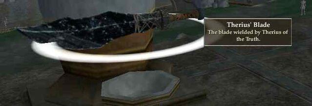File:Therius blade.jpg