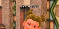 Baker Voleen