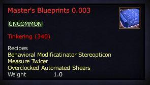 File:Master's Blueprints 0.003.jpg