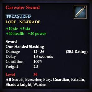 File:Garwater Sword.jpg