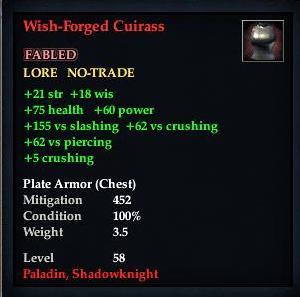 File:Wish-Forged Cuirass.jpg