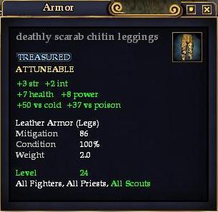 File:Deathly scarab chitin leggings.jpg
