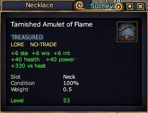 File:Tarn amulet flame.jpg