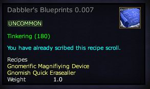 File:Dabbler's Blueprints 0.007.jpg