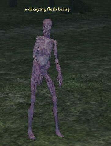 File:Decaying flesh being.jpg