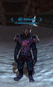 Palinski
