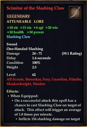 File:Scimitar of the Slashing Claw.jpg