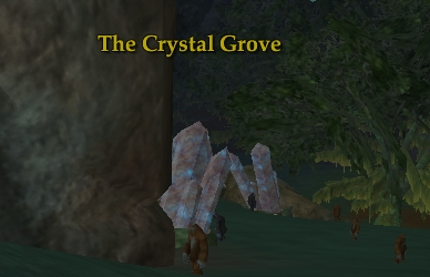 File:The Crystal Grove.jpg