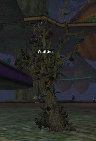 File:Whittier.jpg