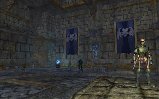 File:Necromatic Chamber.jpg